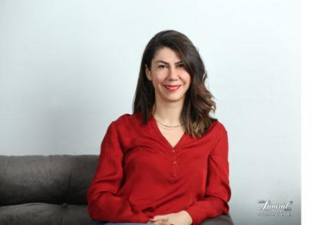Ebru-Gunesli-Bakirkoy-Psikolog-e1548148904383