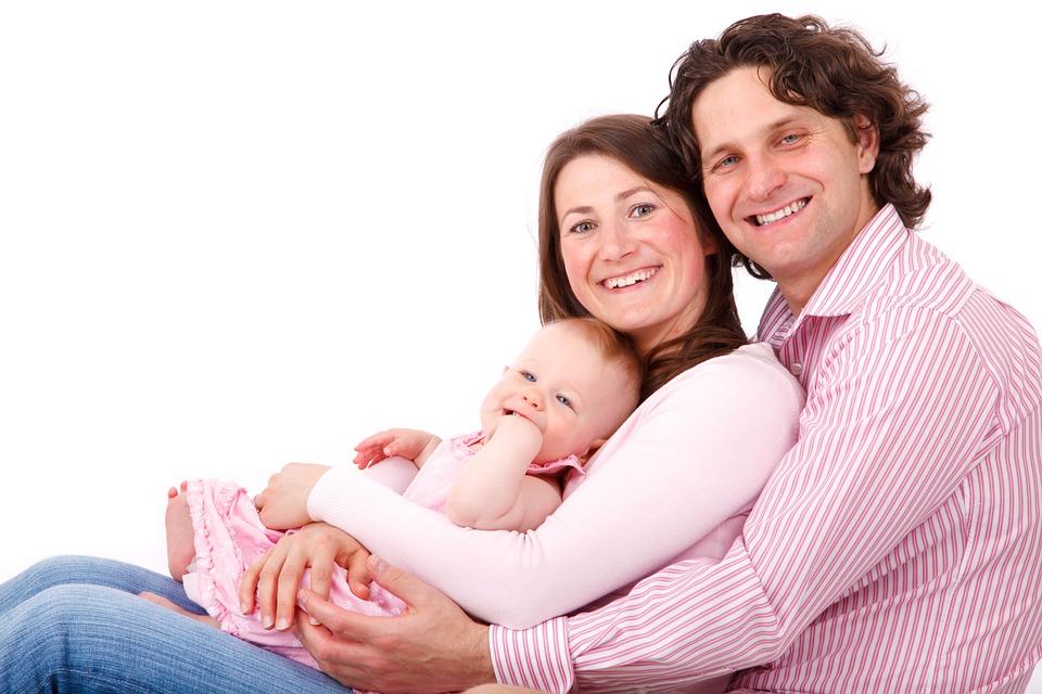 Aile terapisi ataşehir
