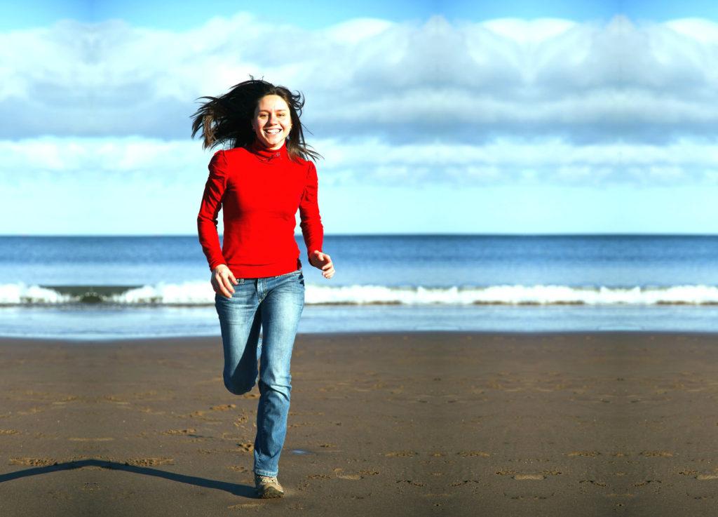 bireysel terapisi istanbul atasehir randevual tavsiye